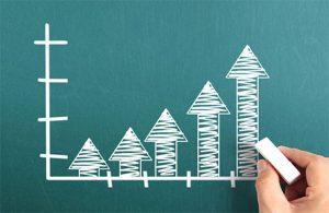 راهنمای رتبه بندی شرکت ، اخذ رتبه و اخذ گرید