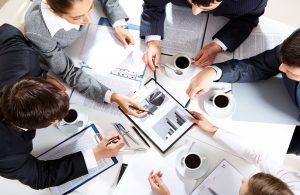 راهنمای جامع ثبت شرکت هلدینگ و مجوزهای آن