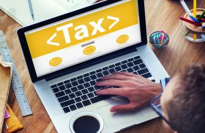 راهنمای دریافت گواهی مالیات بر ارزش افزوده