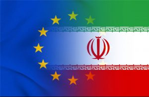 نقش برجام و اقتصاد مقاومتی در تجارت ایران