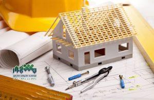 تفاوت مشاعات و مشترکات ساختمان در چه مواردی است؟