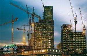 مشاعات ساختمان چیست؟ مشاعات آپارتمان شامل چه قسمت هایی است؟