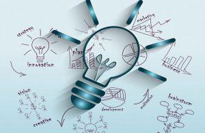 ثبت علائم تجاری | ثبت علامت تجاری