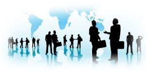 شرکت تضامنی چه نوع شرکتی است و مدارک لازم جهت ثبت شرکت تضامنی چیست؟