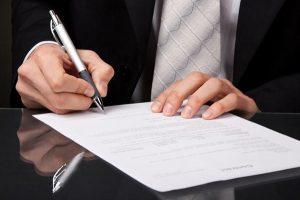 مزایای ثبت شرکت چیست؟