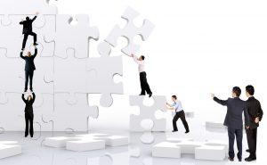 مزایا و قوانین و مقررات ثبت شرکت