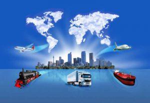 راهنمای تاسیس و ثبت شعبه شرکت خارجی در ایران