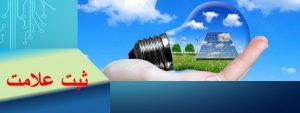 اتحادیه ی بین المللی ثبت و حفاظت از علائم تجاری