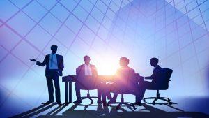 قوانین حاکم بر تاسیس و ثبت شرکت های تعاونی