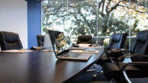 منحل شدن شرکت چگونه است و چه آثاری دارد؟