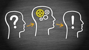 ۳ پیشنهاد بسیار مهم برای شراکت در استارتاپ ها
