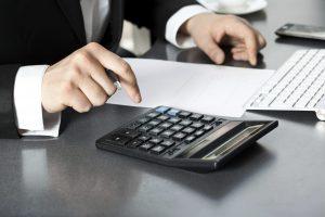 تکمیل دفاتر قانونی و موارد رد دفاتر