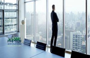 مراحل ثبت شرکت سهامی خاص در اداره ثبت شرکتها