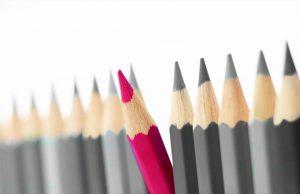 علائم تجاری چیست و چه کاربردهایی دارد؟