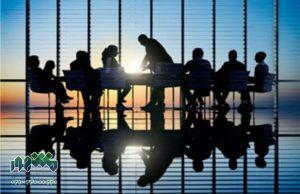 ثبت شرکت سهامی خاص و بررسی جدیدترین اطلاعات، مراحل، مدارک و هزینه ها
