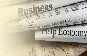 گروه اقتصادی چیست ؟