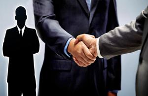 قائم مقام تجارتی به چه معناست؟
