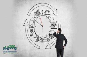 مدت زمان طلاق توافقی دقیقاً چقدر است؟ طلاق توافقی چقدر طول می کشد؟