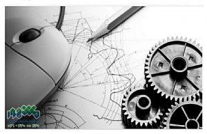 مراحل ثبت طرح صنعتی در چند گام دقیق و ساده✔️