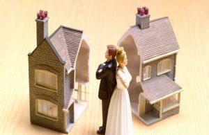بررسی طلاق توافقی ، مراحل، مدارک و هزینه آن