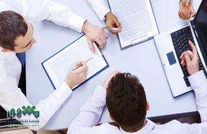 ثبت تغییرات شرکت ها و مدارک مورد نیاز آن
