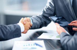 نمونه کامل تقاضانامه شرکت با مسئولیت محدود