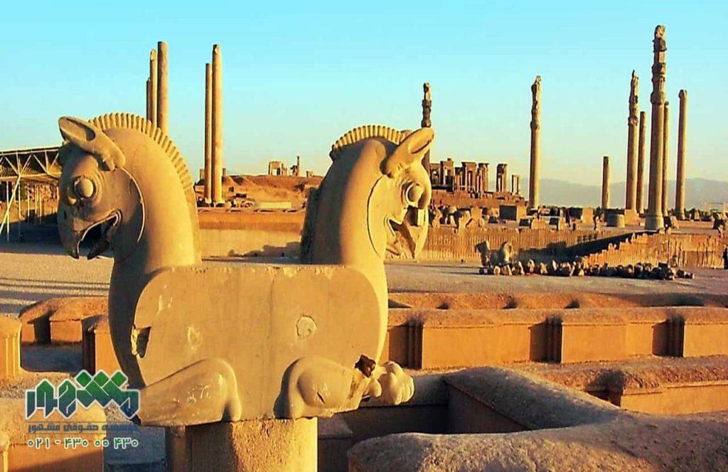 ثبت شرکت در شیراز | ثبت شرکتها در شیراز