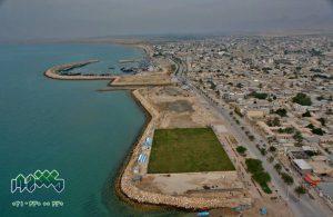 ثبت شرکت در بوشهر و مدارک مورد نیاز آن