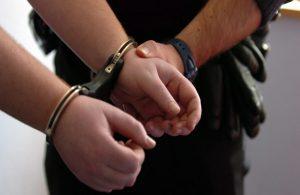 بررسی جرم کلاهبرداری و مجازات کلاهبردار