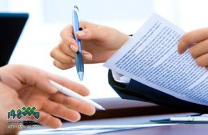 ثبت شرکت در تهران همراه با توضیحات کامل