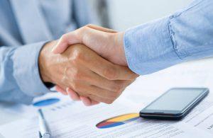 نمونه کامل شرکتنامه شرکت با مسئولیت محدود