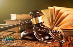 وکیل کیفری و وکالت در دعاوی کیفری و جزایی