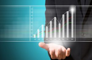 بررسی تغییرات در سرمایه شرکت و لزوم ثبت آن