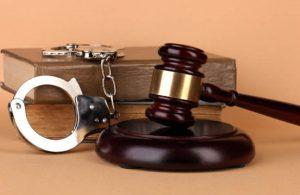 جرم سوء استفاده از سفید امضاء یا سفید مهر