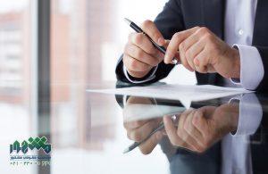 وکیل طلاق توافقی کیست؟ بهترین وکیل برای طلاق توافقی با شرایط عالی