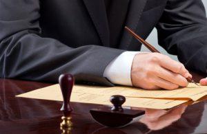 بررسی امتیازات و حقوق خواهان در دادرسی