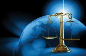 اعاده دادرسی به چه معناست و چه شرایطی دارد؟