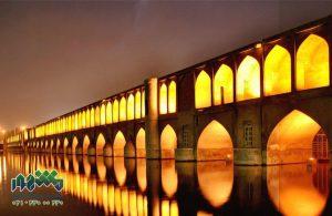 ثبت شرکت در اصفهان با حداقل هزینه و زمان