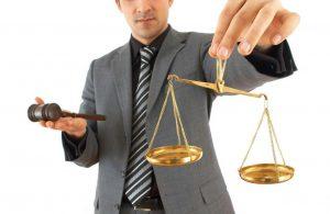 داوری در قراردادها و دعاوی و شرایط آن