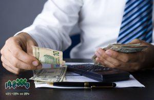 دستور رئیس قوه قضائیه برای شناسایی و برخورد با شاهدان پولی