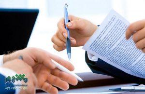 تعریف مالکیت منافع و حق انتفاع و تفاوت آنها