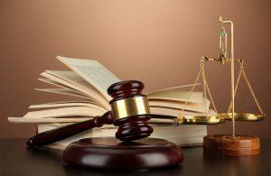 احضار اشخاص به مرجع قضایی و انواع احضاریه