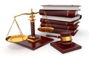 قرارداد مالی وکیل و موکل و دلایل عدم لزوم ارائه آن به مراجع قضایی
