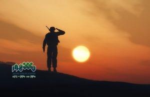 شرایط خرید بیمه سربازی