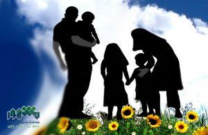 وکیل خانواده متخصص در اختلافات و دعاوی خانوادگی