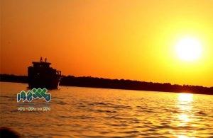 ثبت شرکت در قشم | ثبت شرکت در جزیره قشم