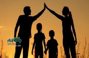 وکیل خانواده   وکیل خانوادگی   وکیل دعاوی خانواده   وکیل دعاوی خانوادگی   وکیل امور خانواده  وکیل امور خانوادگی