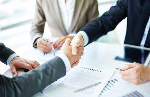 ثبت شرکت در پاکدشت   ثبت شرکت سهامی خاص در پاکدشت   ثبت شرکت با مسئولیت محدود در پاکدشت   ثبت شرکت تضامنی در پاکدشت