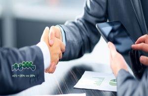 ثبت شرکت در ساوه | ثبت شرکت سهامی خاص در ساوه | ثبت شرکت با مسئولیت محدود در ساوه