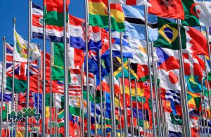 مقایسه ثبت شرکت در ایران و کشورهای پیشرفته دنیا